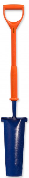 Solid Socket Newcastle Drainer Safe-Dig