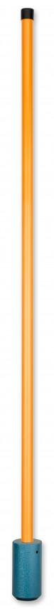 10kg Pipe Breaker BS8020 shocksafe